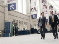 White Collar Season 3 Episode 15