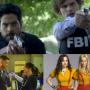 CBS Cheat Sheet: Will The Big Bang Theory End This Season?