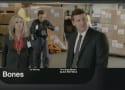 Bones Episode Trailer: Is That a Tiny Sword ...