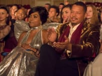 Empire Season 5 Episode 1