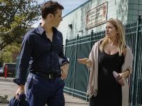 Blue Bloods Season 7 Episode 9