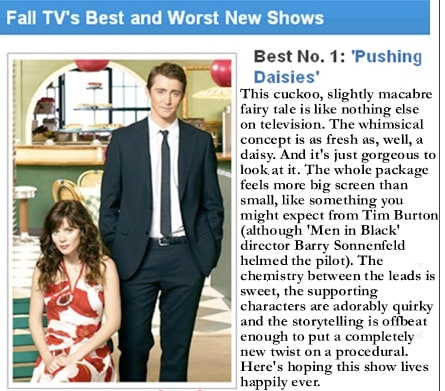 pushing-daisies-picture.jpg