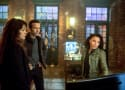 Watch NCIS: New Orleans Online: Season 4 Episode 16