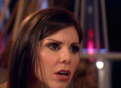 Watch The Real Housewives of Orange County Season 11 Episode 9 Online