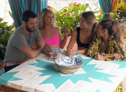 Watch Bachelor in Paradise Season 6 Episode 4 Online