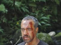 Lost Season 6 Episode 14