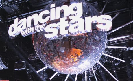 Dancing With the Stars Season 27 Cast: Who's In?