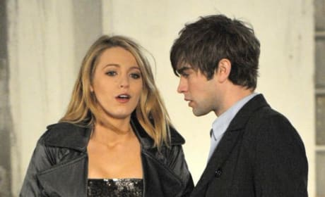 Chace and Blake Pic
