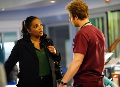 Watch Chicago Med Season 3 Episode 15 Online