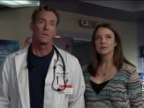 Scrubs Season 8 Episode 11