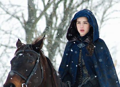Watch Reign Season 2 Episode 16 Online