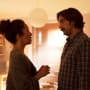 Husband and Wife - Killing Eve Season 2 Episode 6
