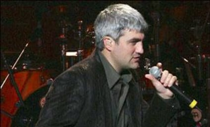 A Taylor Hicks Concert Review