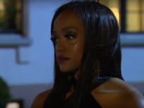The Bachelorette Season 13 Episode 7