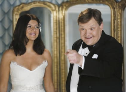 Watch Happy Endings Season 3 Episode 16 Online