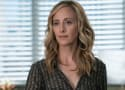 Grey's Anatomy: Kim Raver Returns!!!