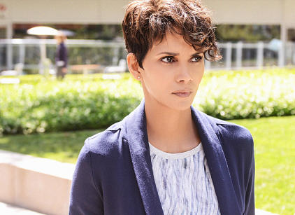 Watch Extant Season 1 Episode 6 Online