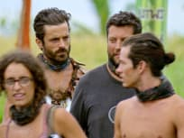 Survivor Season 33 Episode 14