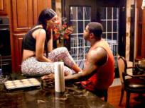 Love and Hip Hop: Atlanta Season 4 Episode 12