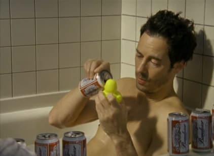 Watch Scrubs Season 4 Episode 6 Online
