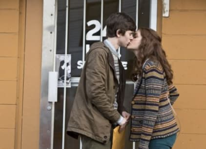 Watch Bates Motel Season 1 Episode 5 Online