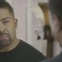 Watch Criminal Minds Online: Season 12 Episode 12