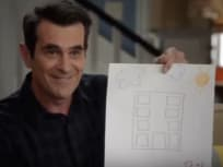 Modern Family Season 8 Episode 14