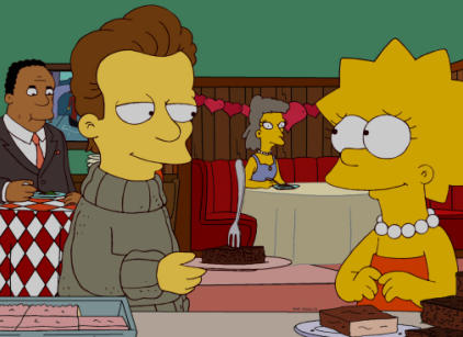 Watch The Simpsons Season 23 Episode 13 Online