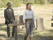 Westworld Season 1 Episode 10 Review: The Bicameral Mind