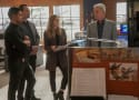 NCIS Season 16 Episode 20 Review: Hail & Farewell