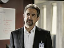 Criminal Minds Season 4 Episode 9