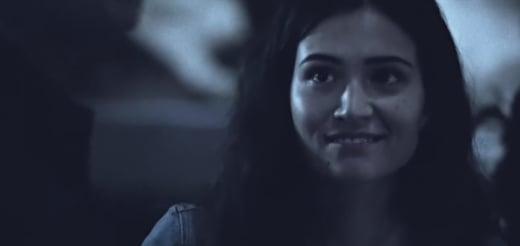 New Blood - Blindspot Season 3 Episode 5