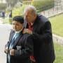 Manny's Private School Visit