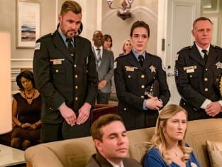 Watch Chicago PD Online - Full Episodes - All Seasons - Yidio