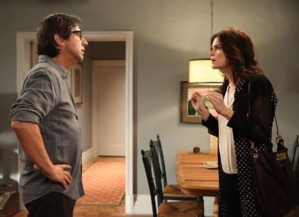 Watch Parenthood Season 6 Episode 4 Online