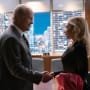 An Unholy Alliance - Proven Innocent Season 1 Episode 11