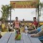 Negotiations - Hawaii Five-0 Season 7 Episode 15