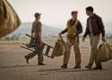 Catch-22 Season 1 Episode 5 Review: The Descent Into Madness
