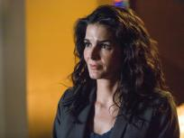 Rizzoli & Isles Season 7 Episode 1