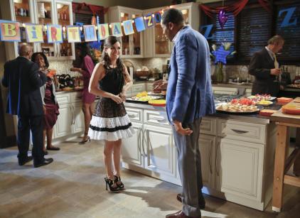 Watch Hart of Dixie Season 3 Episode 13 Online