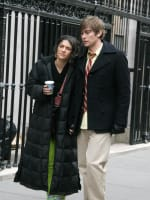 Chace and Jessica