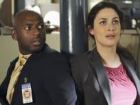 No Ordinary Family Season 1 Episode 13