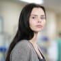 Trip to the ER - Siren Season 2 Episode 9