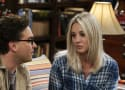 Watch The Big Bang Theory Online: Season 11 Episode 2