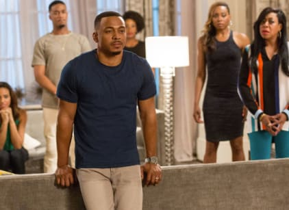 Watch Survivor's Remorse Season 3 Episode 8 Online