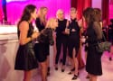The Real Housewives of Beverly Hills Season 5 Episode 19: Full Episode Live!
