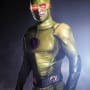 Tom Cavanaugh as Reverse Flash - The Flash Season 1 Episode 15