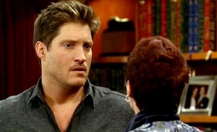 General Hospital Recap: AJ Knows the Truth!