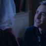 Oh, Robert? - Crazy Ex-Girlfriend Season 2 Episode 13