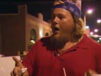 Party Down South Season 3 Episode 9